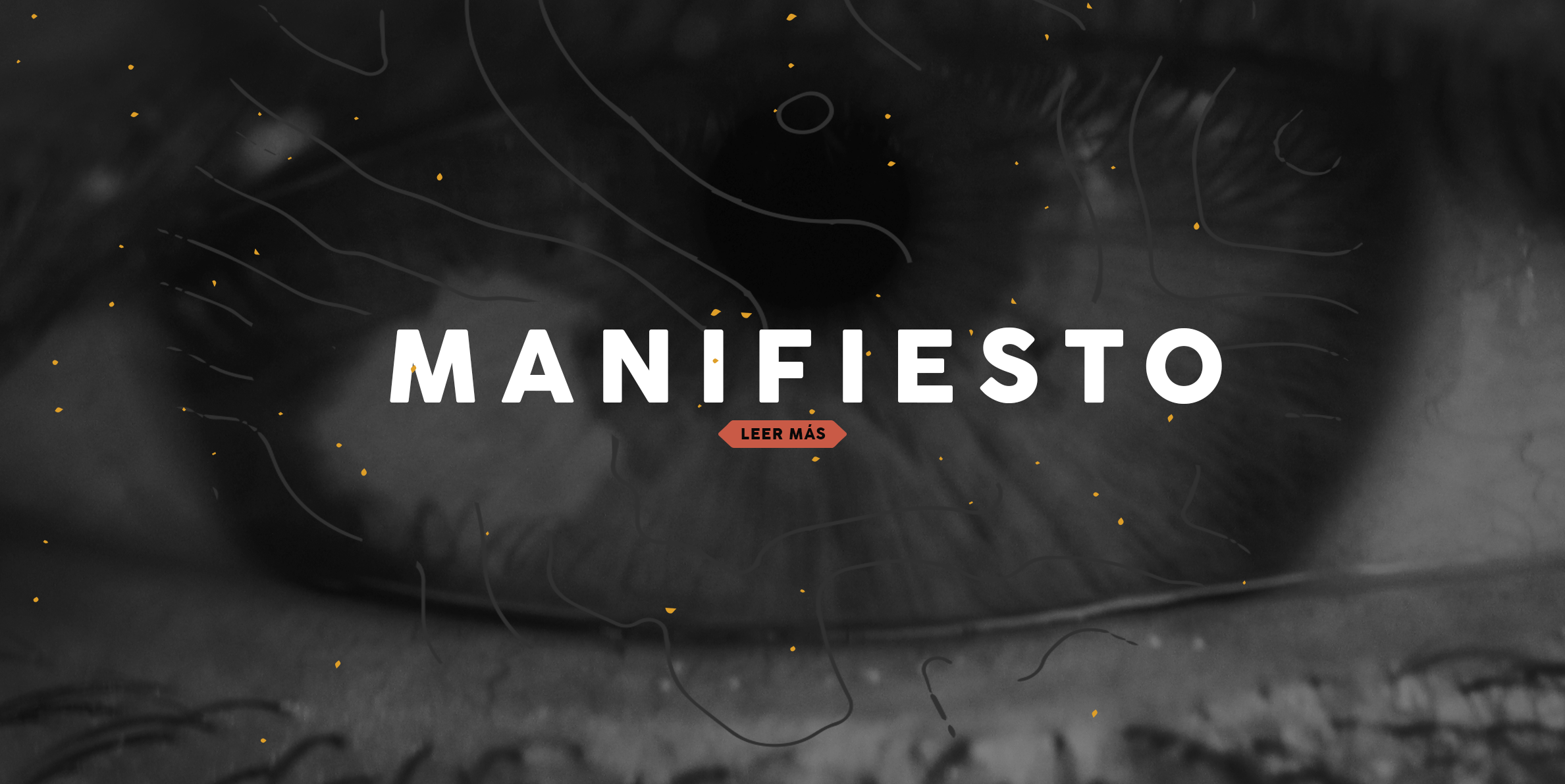 Manifiesto web 1