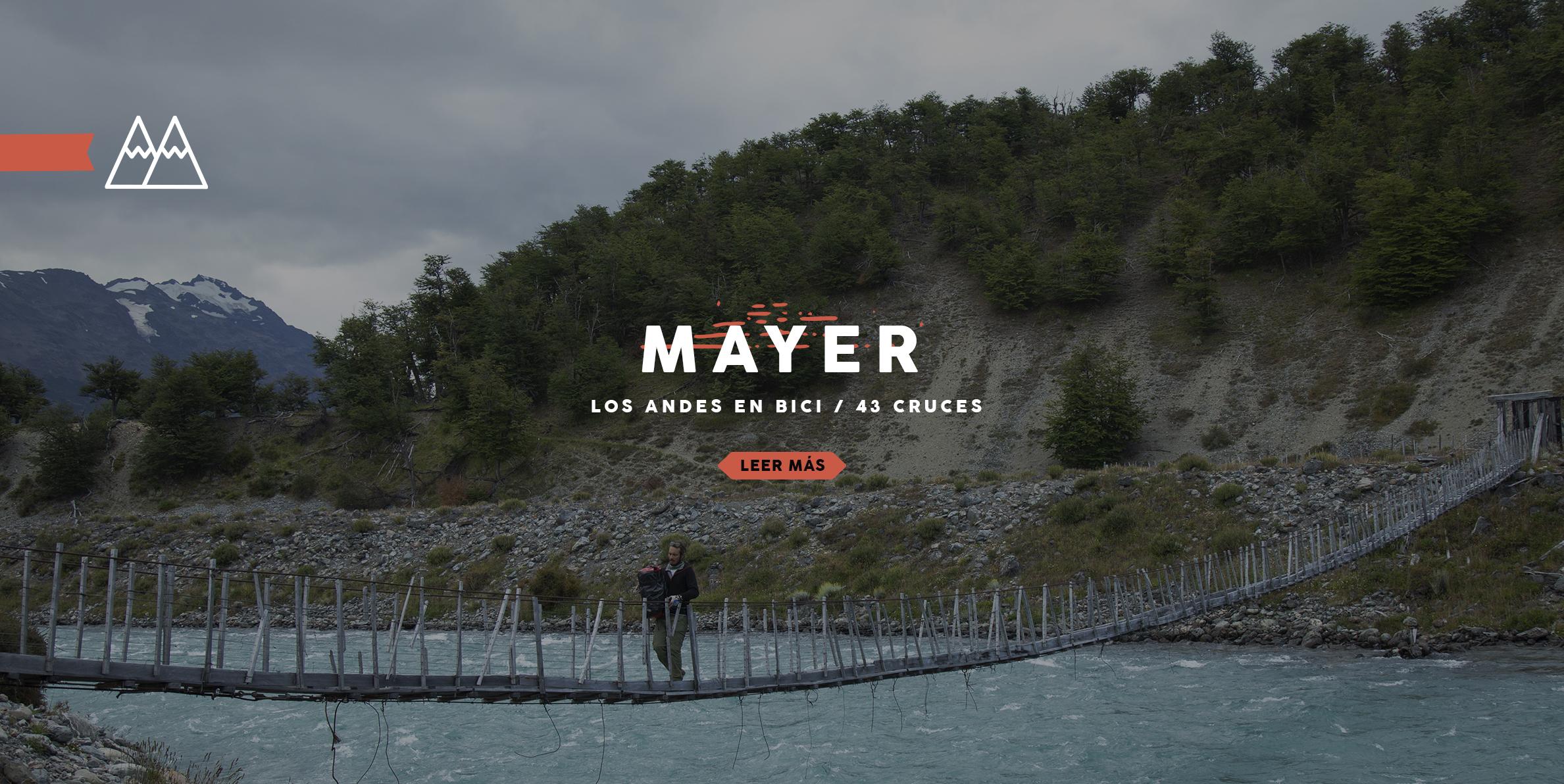 Paso Mayer