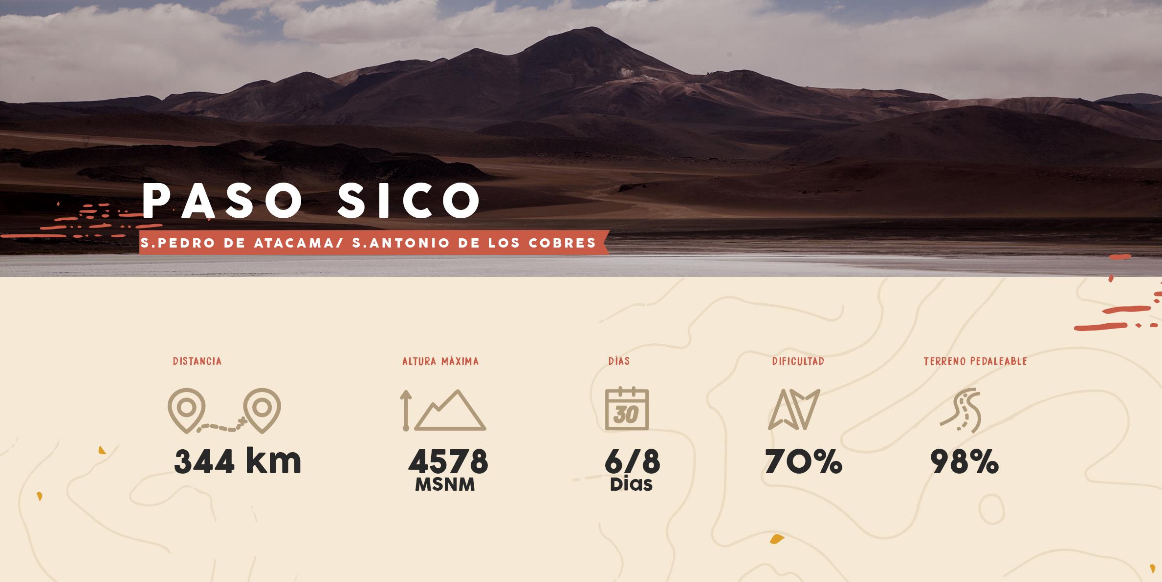Paso Sico