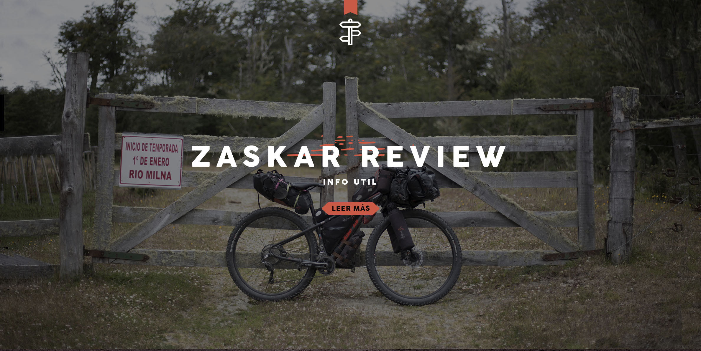 ZASKAR REVIEW